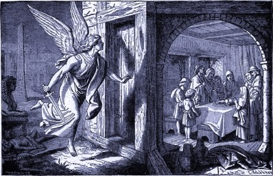 https://commons.wikimedia.org/wiki/File:Foster_Bible_Pictures_0062-1_The_Angel_of_Death_and_the_First_Passover.jpg