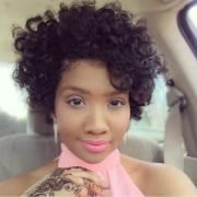 trendiest quick weave hairstyles