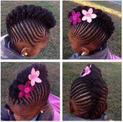 braids kids braid styles