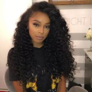chic and versatile sew in styles