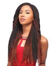 individual braids styles 'll