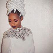gorgeous yarn braids styles