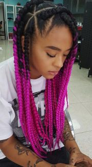 dookie braids hairstyles gorgeous