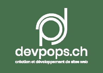 Welcome à tous les perdus de la toile, nous vous proposons des créations de sites web. Une solution abordable pour une visibilité efficace.