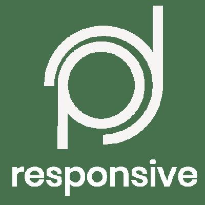 le Responsive design une adaptation d'un site aux différentes résolutions d'écrans…ainsi que son contenu sans perte de qualité quelque soit le support