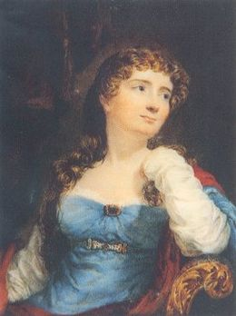 Maman _ Ada Lovelace
