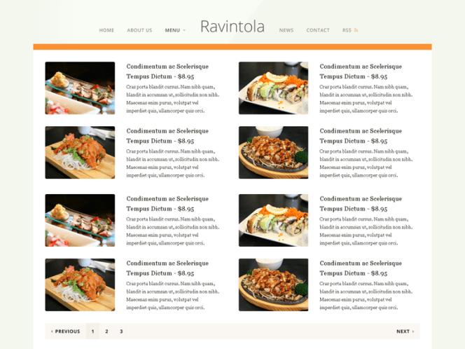 ravintola-preview-2