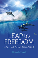 Leap to Freedom