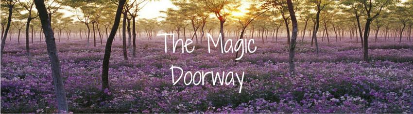 magicdoorway