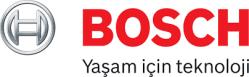 bosch özel servisi