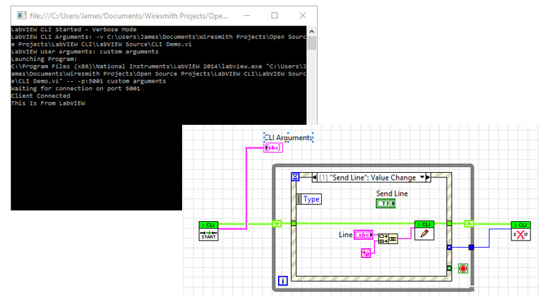labview-cli-how-it-looks