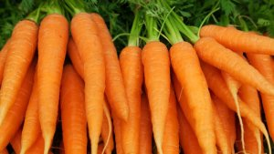 Best Foods for Clear and Glowing Skin