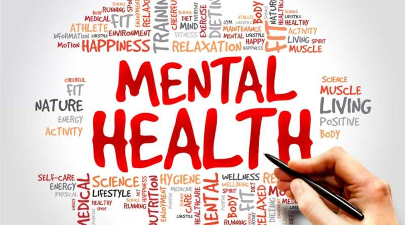 Best Ways To Improve Mental Health
