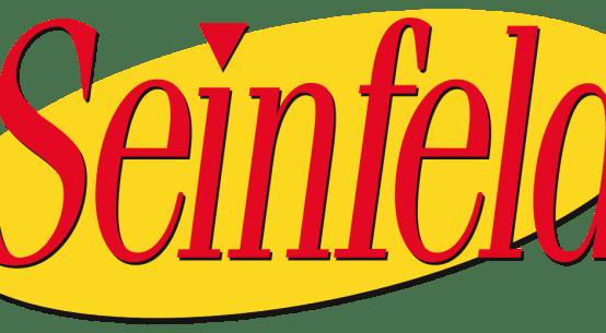 Best Seinfeld Episodes