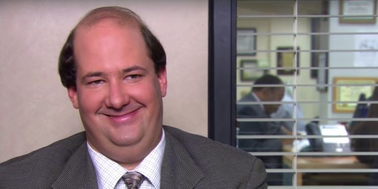 The Hardest Kevin Malone Quiz