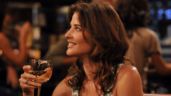 The Ultimate Robin Scherbatsky Quiz