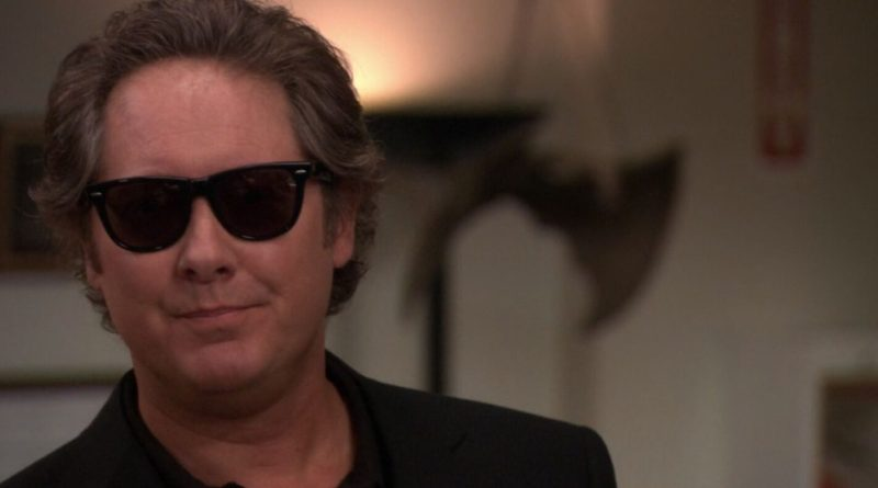 The Ultimate Robert California Quiz
