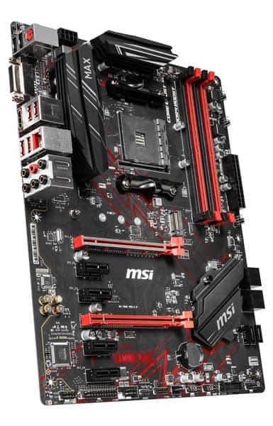 Ryzen 7 2700x Integrated Graphics : ryzen, 2700x, integrated, graphics, Motherboards, Ryzen