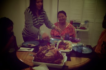 thanksgiving12