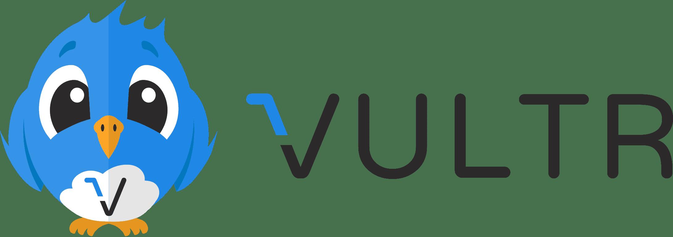 How to Setup WordPress blog with Vultr - DevStack