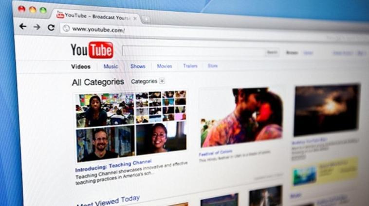 youtube marketing 2013
