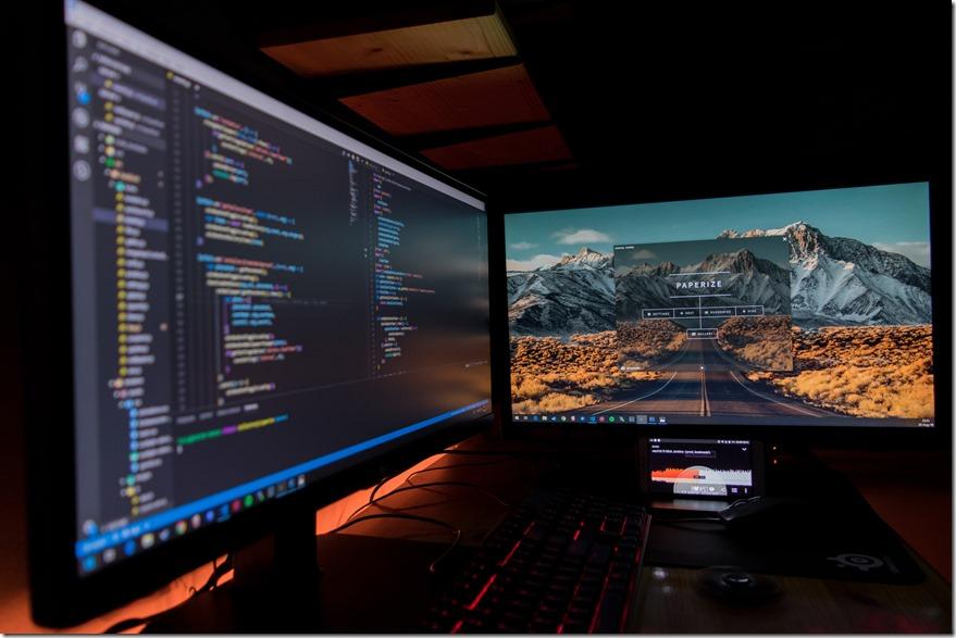 formation en ligne code