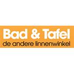 Bad & Tafel