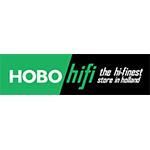 Hobo hifi