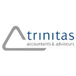 Trinitas accountants & adviseurs