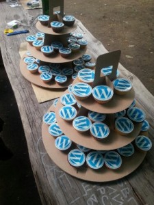 WordPress-sofia-birthday-cakes