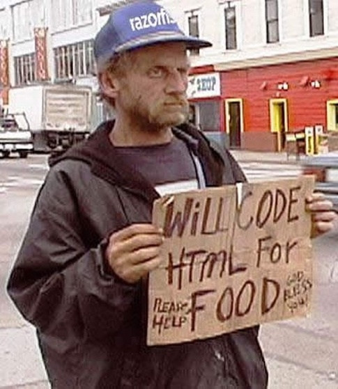 code-html-for-food