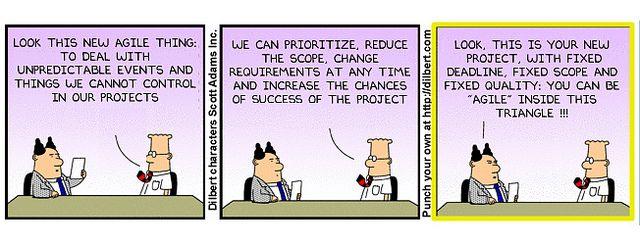 agile-fixed-fee