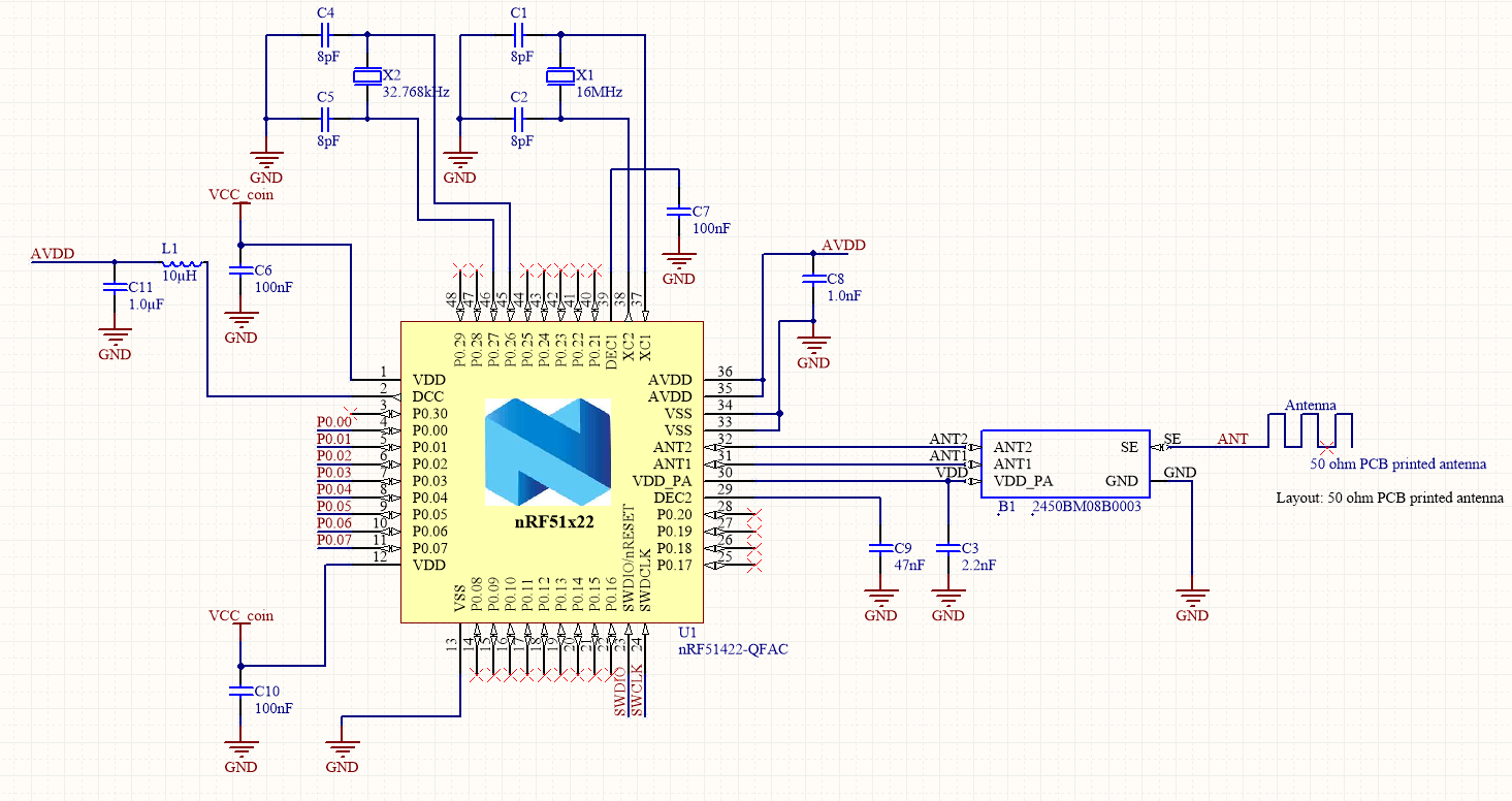 hight resolution of f type pcb balun circuit diagram wiring diagrams wni f type pcb balun circuit diagram