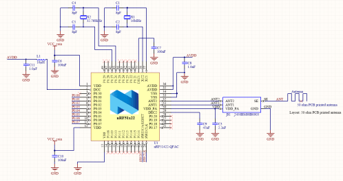 small resolution of f type pcb balun circuit diagram wiring diagrams wni f type pcb balun circuit diagram
