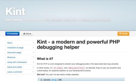best-PHP-debugging-tools