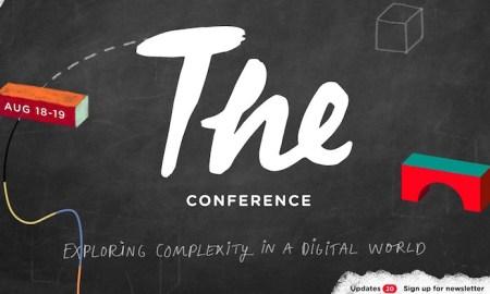 best-web-design-conferences-august-2015