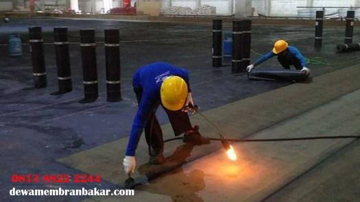 jasa waterproofing membran di Patemon,Surabaya - WA Kami : 081 388 222 244