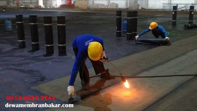 ukuran membran aspal bakar di Kebraon,Surabaya - Telepon Kami : 08 13 88 22 22 44