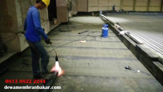 harga membran per roll di Pacar Keling,Surabaya - Whatsapp : 0813 8822 2244