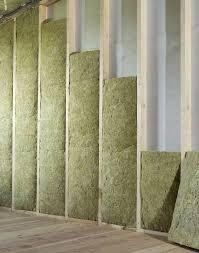 Cara Membuat Peredam Suara Ruangan Sendiri : membuat, peredam, suara, ruangan, sendiri, Penyedia, Material, Rockwool, Terbaik, Untuk, Peredam, Suara, Ruangan