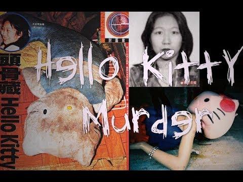 Kisah Dibalik Hello Kitty Karakter Yang Mirip Kucing Lucu