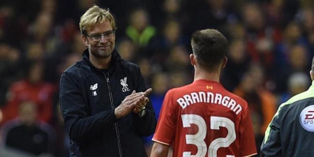 Klopp memuji kemenangan Liverpool yang sangat besar