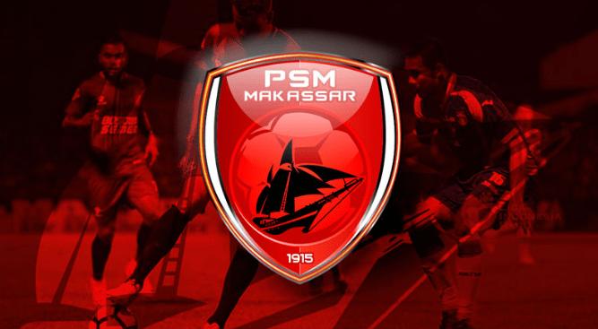 PSM Makassar Mendatangkan Manager Baru