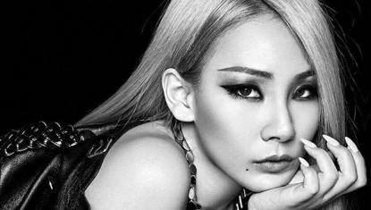 5 Idol Wanita Kpop Yang Multitalenta