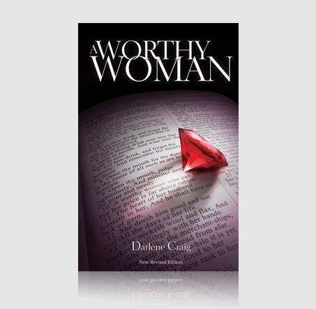 A Worthy Woman