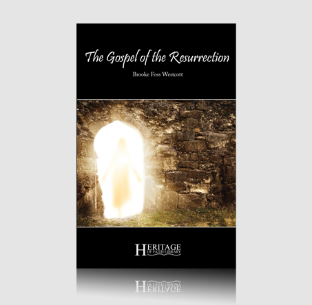Gospel of the Resurrection