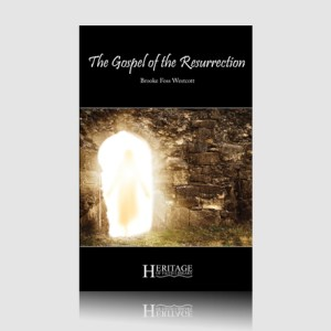 Gospel of the Resurrection