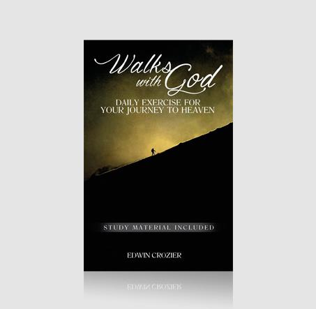 Walks with God - Spiritual Exercises