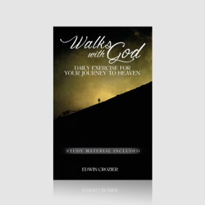 Walks with God - Spiritual Exercises