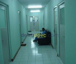 Bengkel pembuatan kusen UPVC - smcc (1)